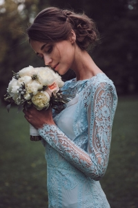 pastel_wedding_dress_28