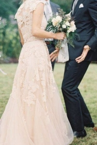 pastel_wedding_dress_29