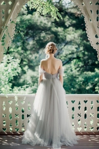 pastel_wedding_dress_32