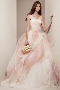 pastel_wedding_dress_36