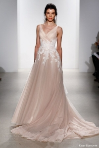 pastel_wedding_dress_37
