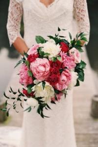 peony_bouquet_01