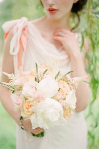 peony_bouquet_02