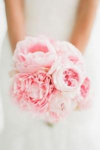 peony_bouquet_10