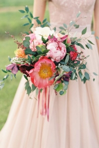 peony_bouquet_14