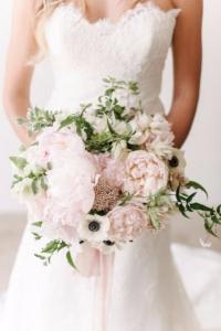 peony_bouquet_15