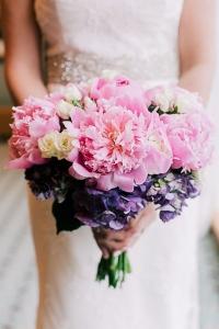 peony_bouquet_16
