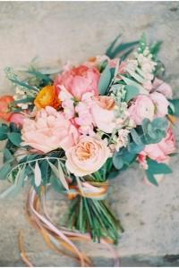 peony_bouquet_17