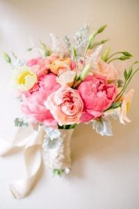 peony_bouquet_18