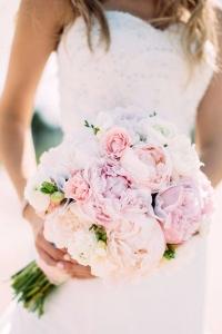 peony_bouquet_22