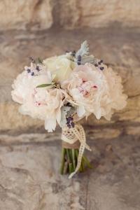 peony_bouquet_30