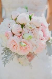 peony_bouquet_32