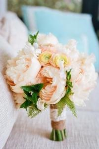 peony_bouquet_33