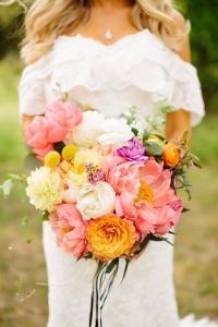 peony_bouquet_34
