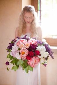 peony_bouquet_35