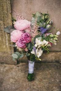 peony_bouquet_36