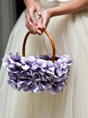 petal_basket_21
