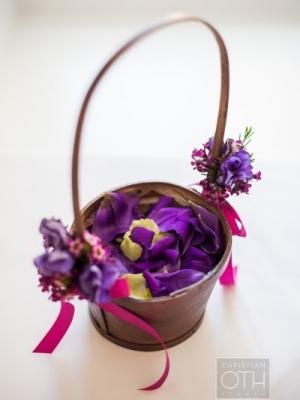 petal_basket_23
