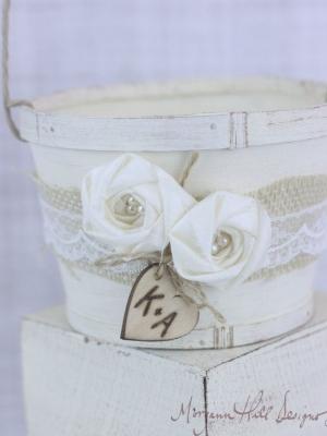 petal_basket_32