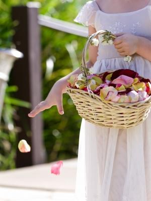 petal_basket_34