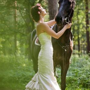 pitomcy-na-svadbe-41