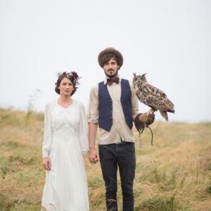 pitomcy-na-svadbe-6