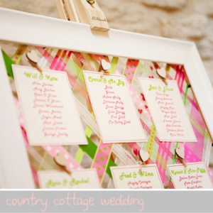 bright-country-cottage-wedding