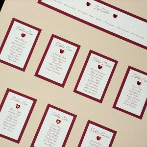 crystal-hearts-table-plan