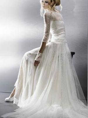svadebnie-platia-s-rukavami-06