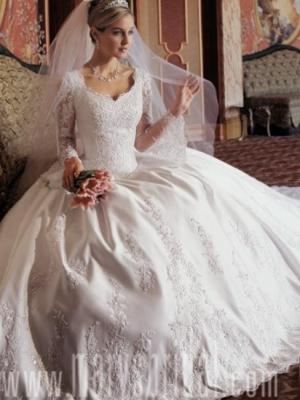 svadebnie-platia-s-rukavami-07