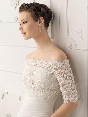 svadebnie-platia-s-rukavami-19