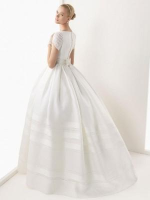 svadebnie-platia-s-rukavami-23