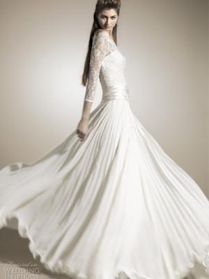 svadebnie-platia-s-rukavami-24
