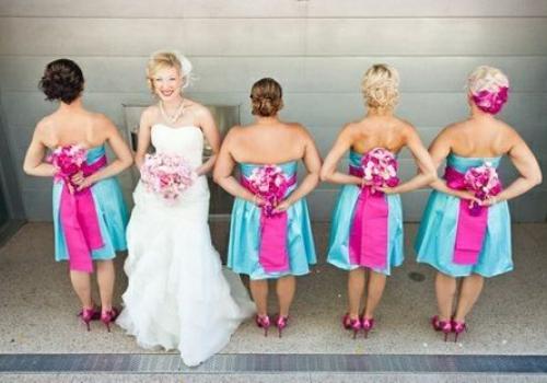 Самые лучшие конкурсы на выкупе невесты