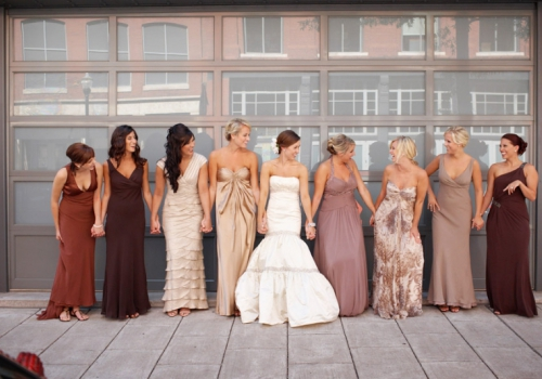 bridesmaid-dresses1
