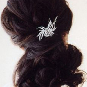 105751-wedding-hair-dos-3