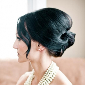 bridal-hairstyle-23