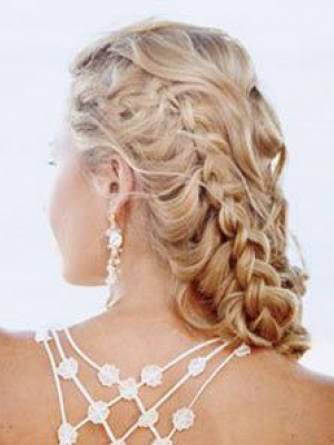 grecheskie-svadebnie-pricheski-01