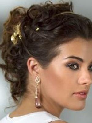 grecheskie-svadebnie-pricheski-14