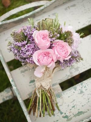 provence_bouquet_01