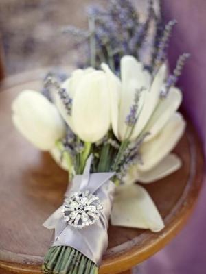 provence_bouquet_03