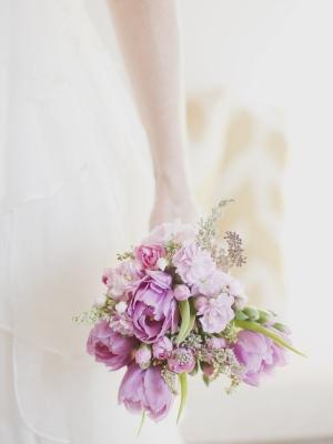 provence_bouquet_05