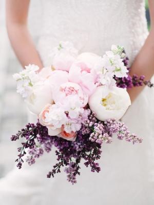 provence_bouquet_07