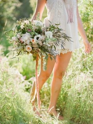 provence_bouquet_08