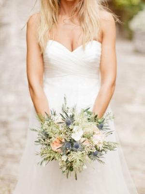 provence_bouquet_09