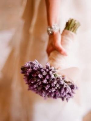provence_bouquet_11