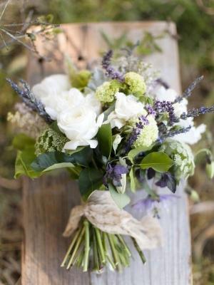 provence_bouquet_13