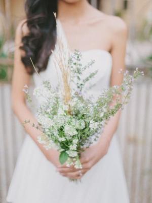 provence_bouquet_17