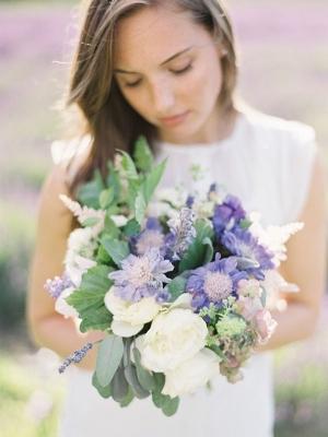 provence_bouquet_19