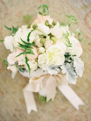 provence_bouquet_20